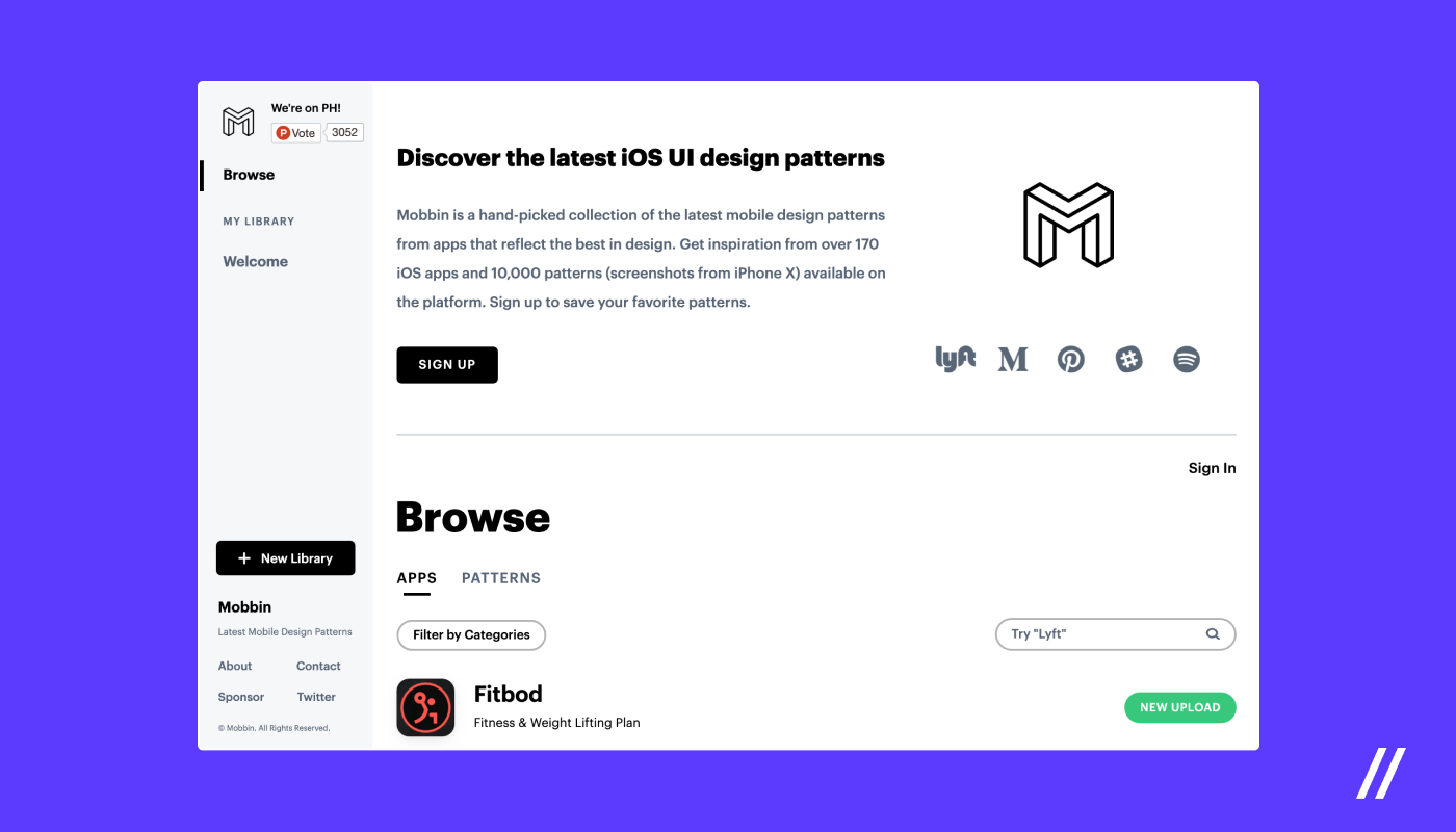 MVP development: when to hire UX designer