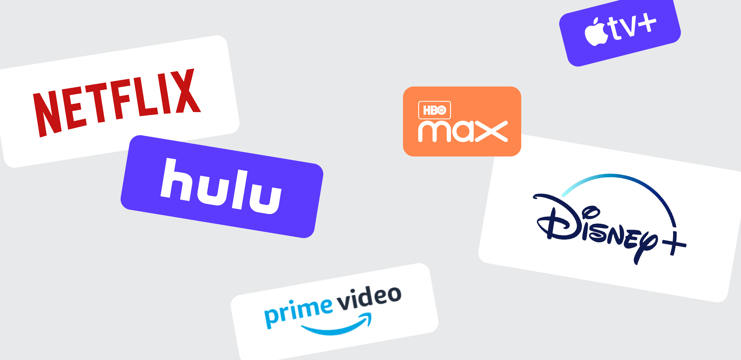 how to start a streaming service