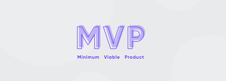 запуск mvp