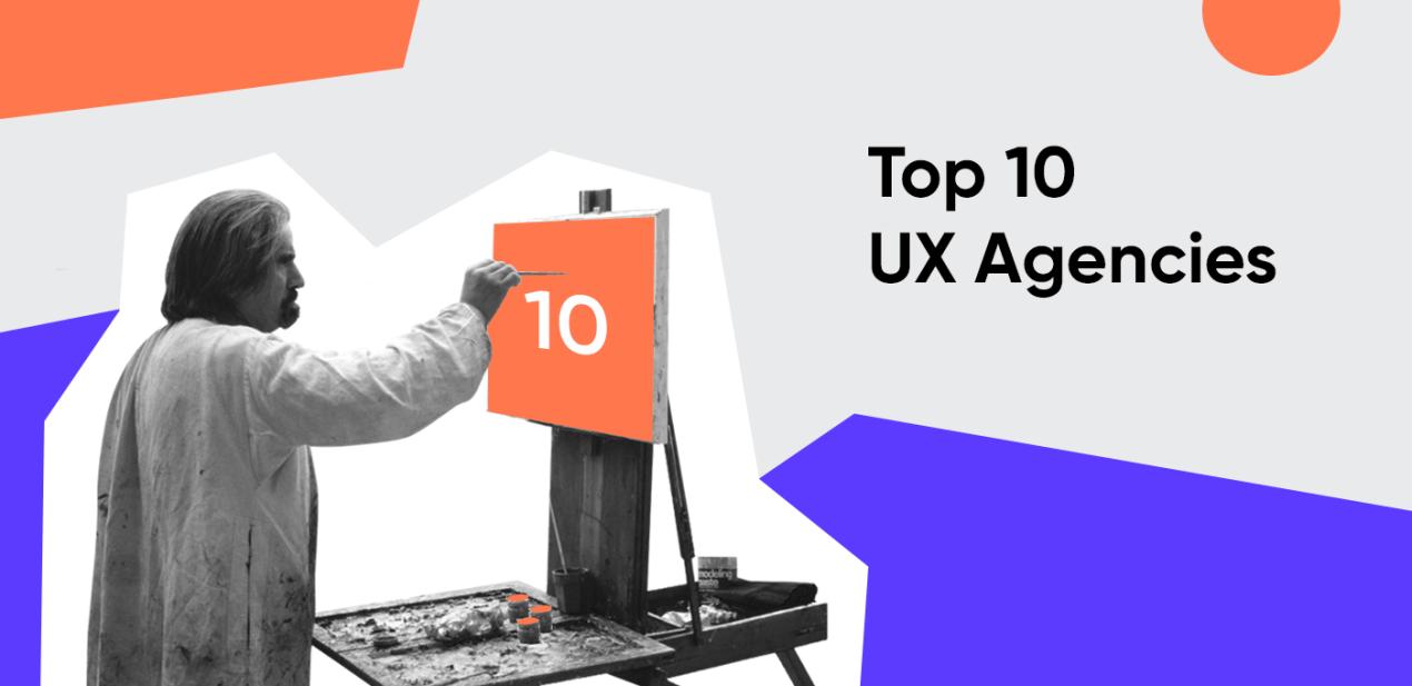 ux agencies
