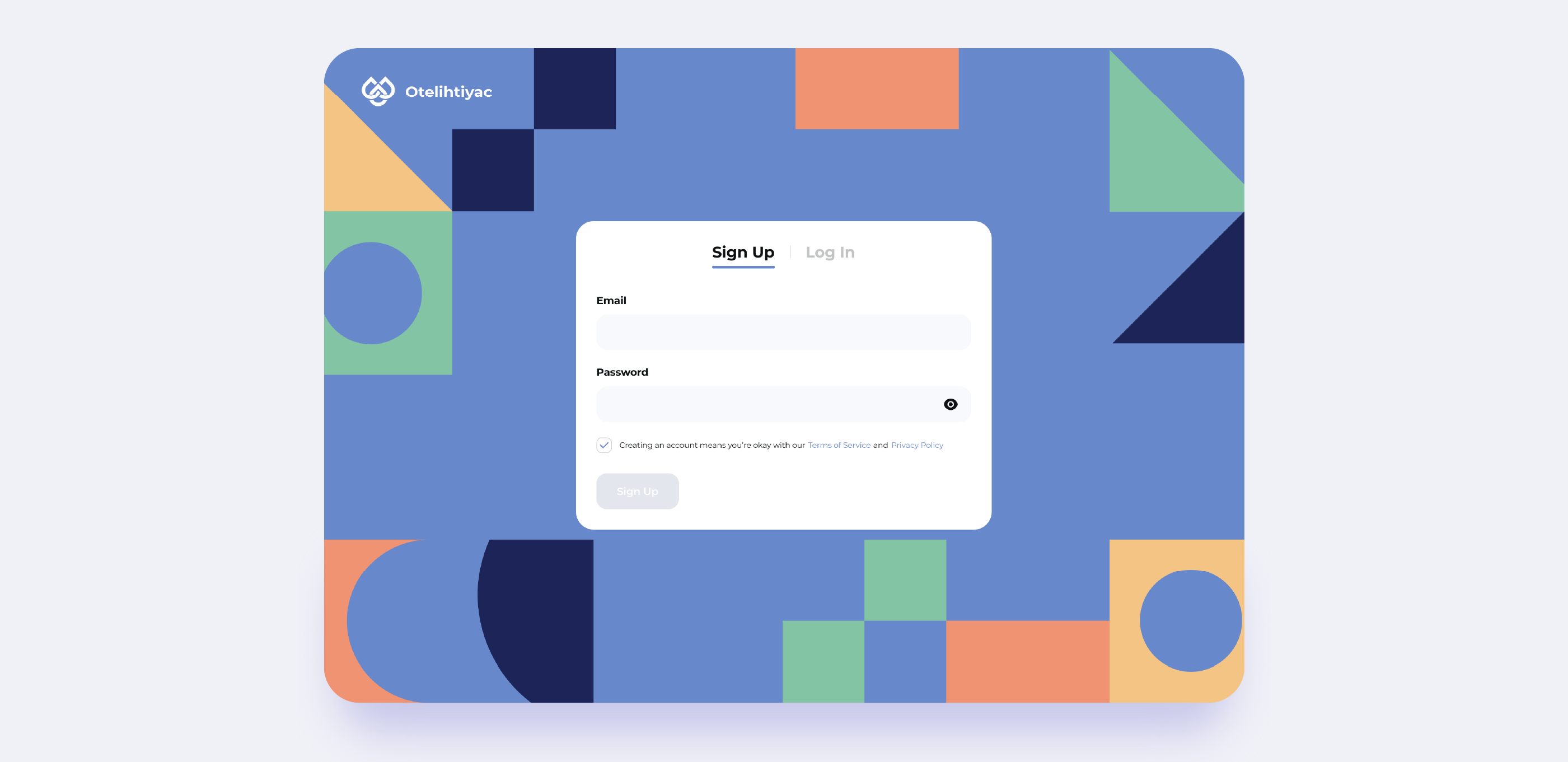 ux best practices for ecommerce