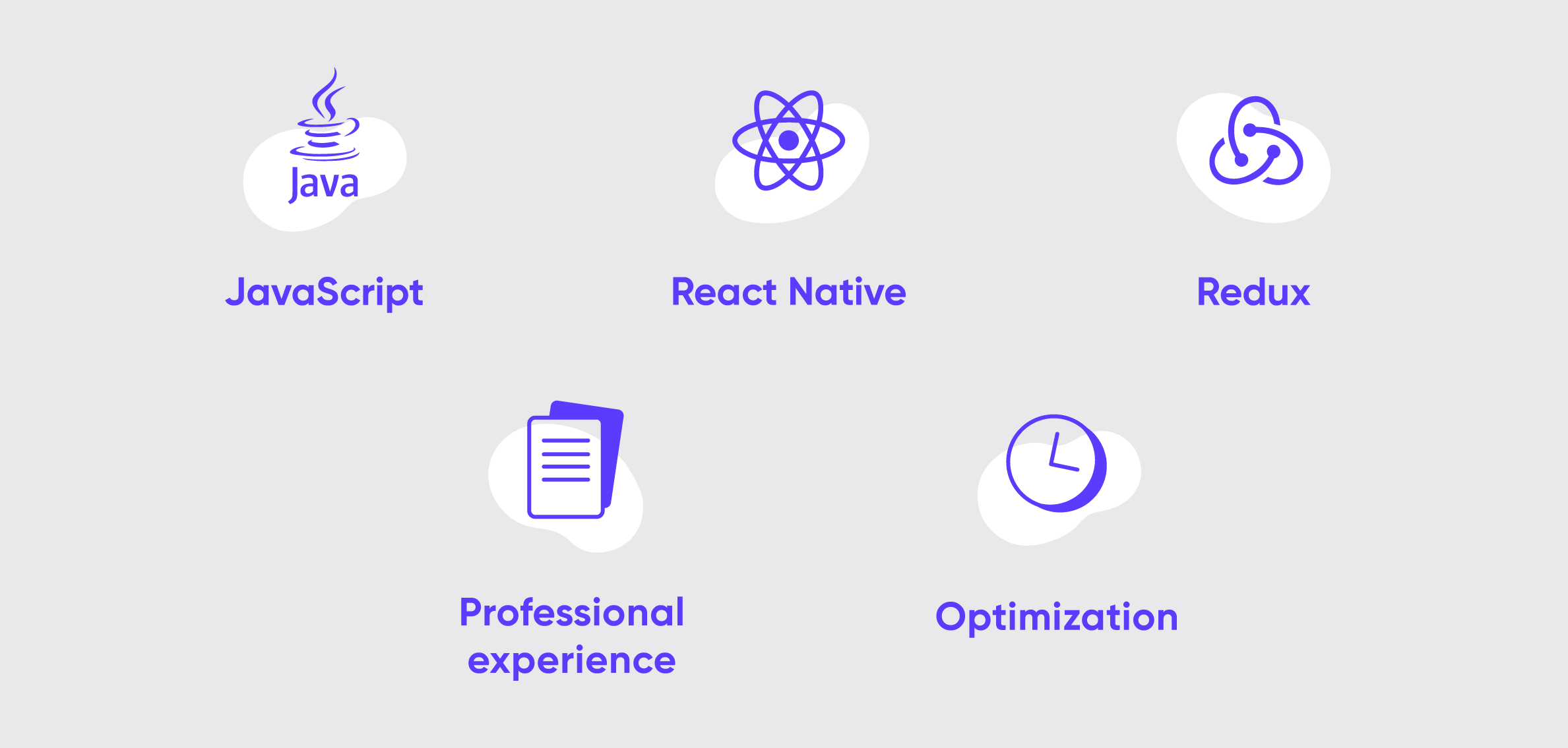 best react native developers