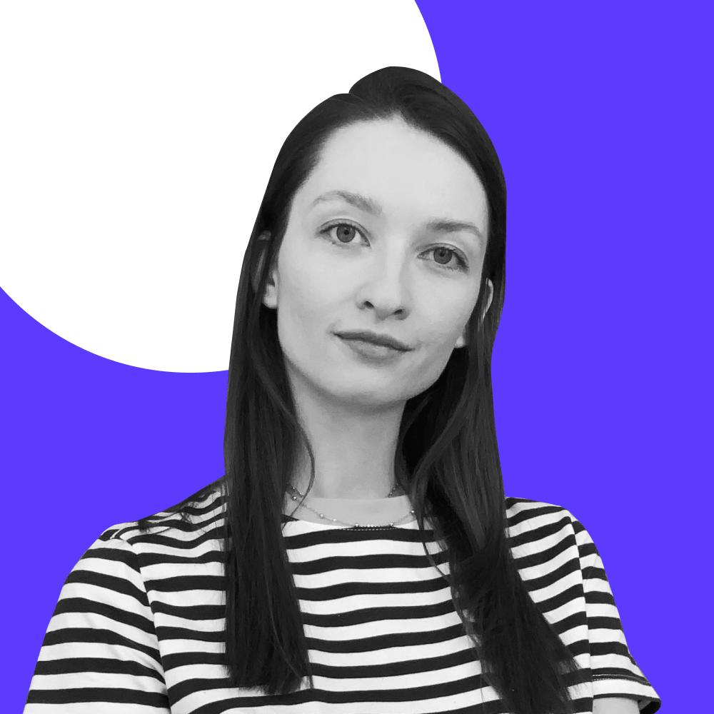 Victoria Minaeva,