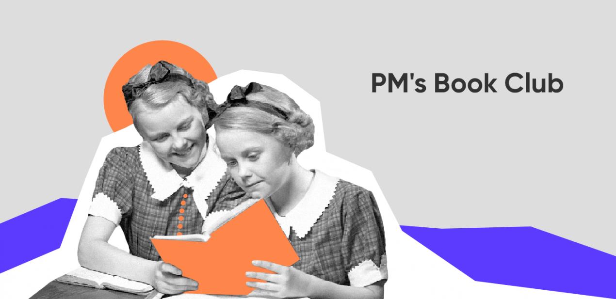 best project management books