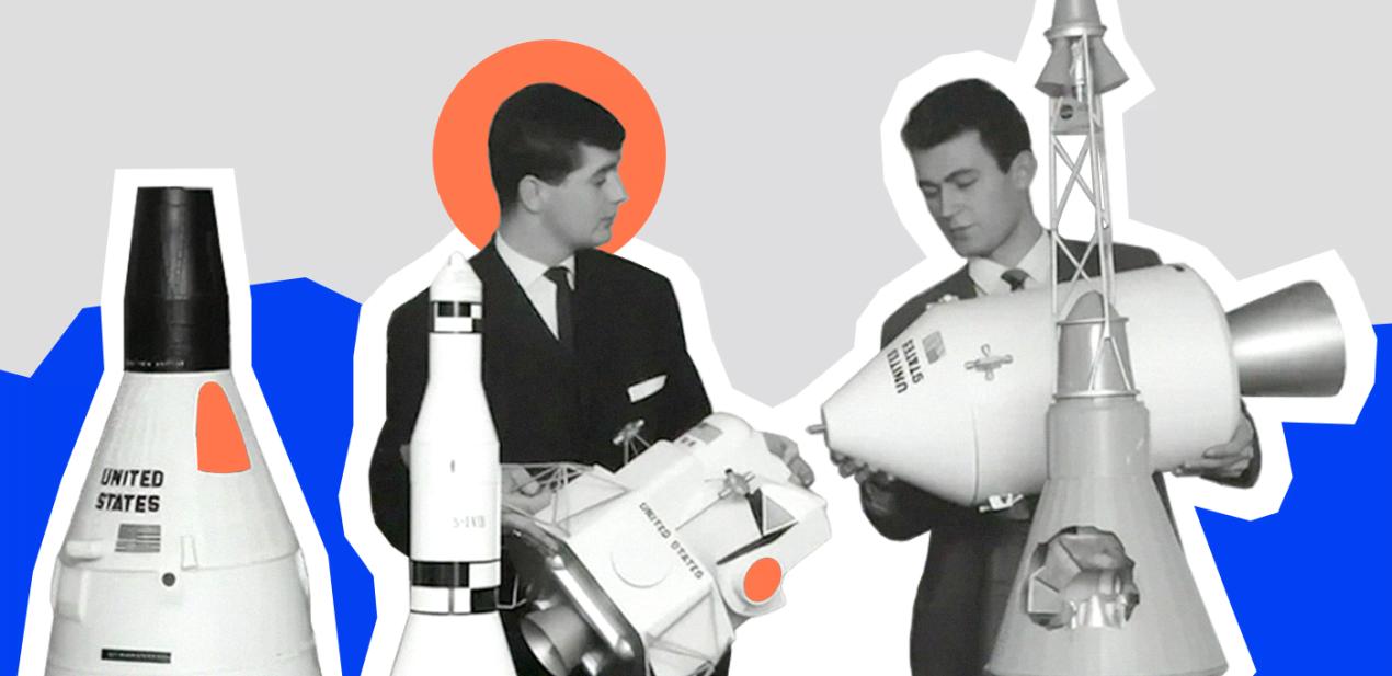 Профессиональное управление проектами: что это и зачем оно нужно стартапу?