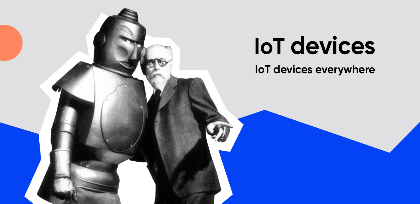 all you need to know about iot development trends