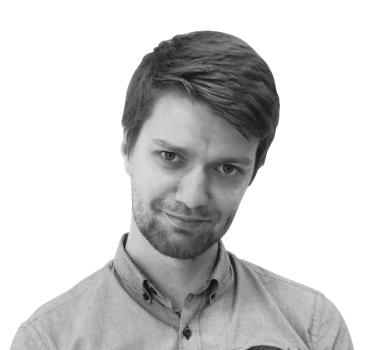 Alexei Matyushin,