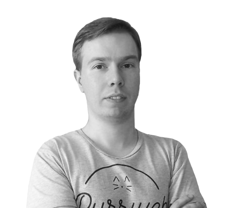Alexander Purtov,