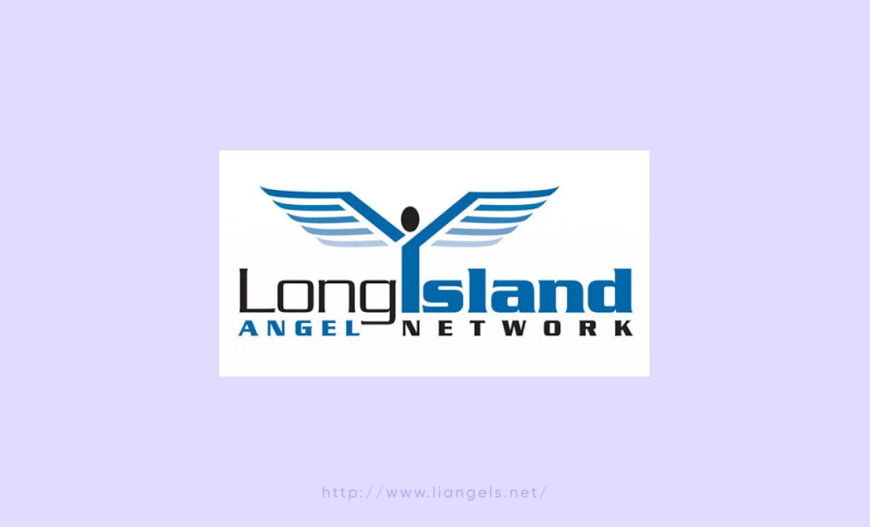 nyc angel investors — Long Island Angel Network