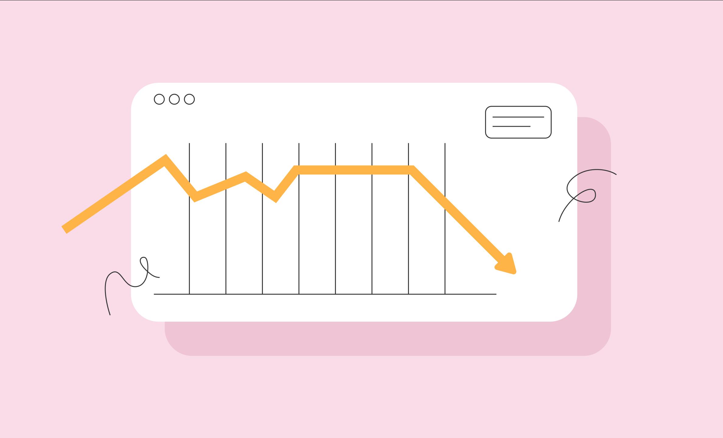 стоимость дизайна приложения